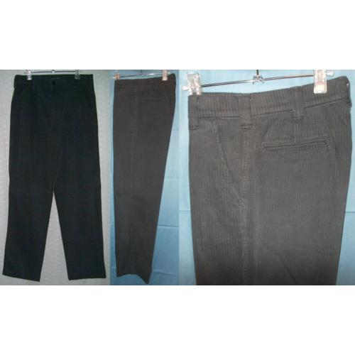Authentic AJ ARMANI JEANS / Pants COMFORT FIT Stretch - Mens Teens Size 30 USA